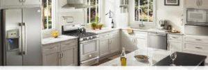 Home Appliances Repair Irvington