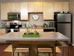 Kitchen Appliances Repair Irvington