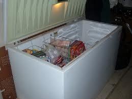 Freezer Repair Irvington