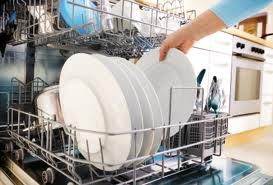 Dishwasher Technician Irvington