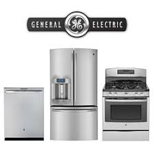 GE Appliance Repair Irvington