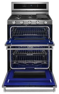 KitchenAid Appliance Repair Irvington