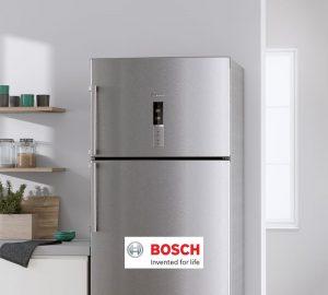 Bosch Appliance Repair Irvington